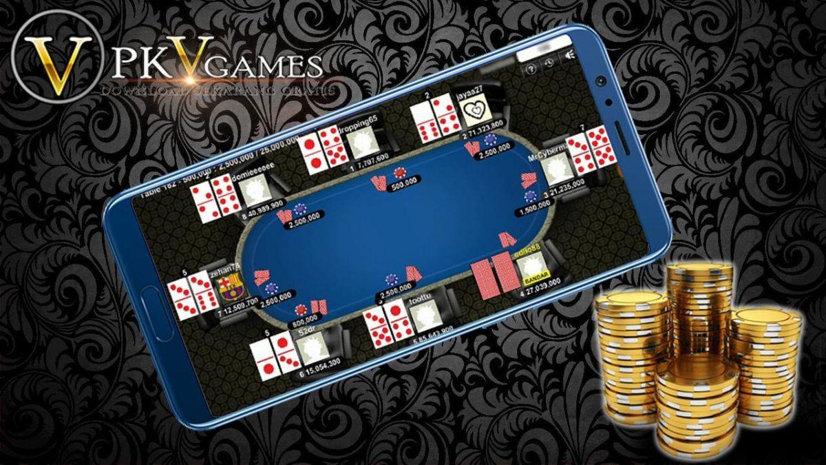 Inilah Panduan Untuk Pemula Jika Ingin Bermain Poker Online