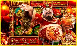 Keuntungan Main Daftar Slot Online Terpercaya