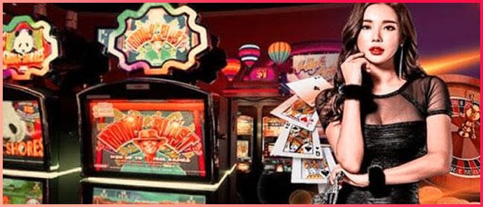 Panduan lengkap untuk bermain judi slot online